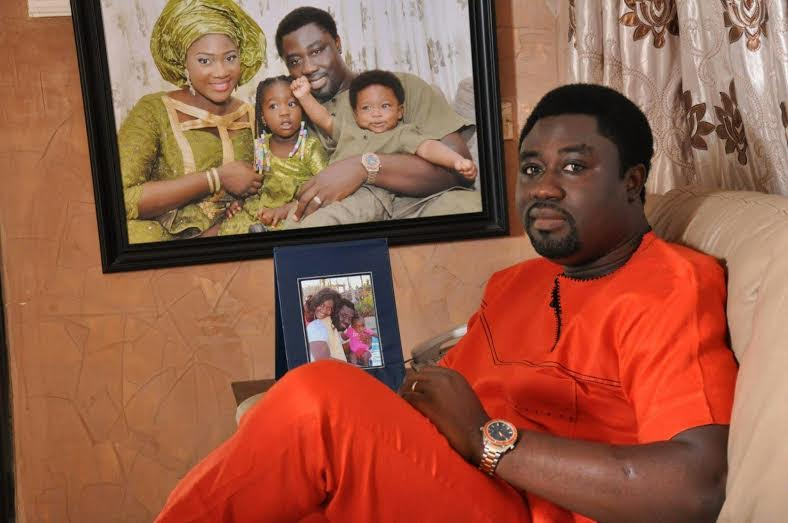 Image result for Mercy Johnson+Okojie+election campaign