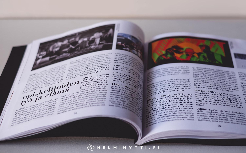 historiikki-tamark-kirja