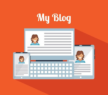 Menghilangkan Credit Link Redirect pada Template Blogger