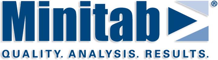 Download Aplikasi Statistik Minitab