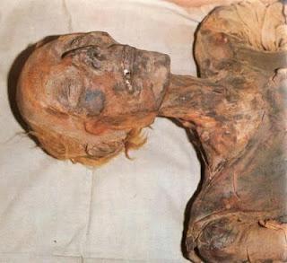 Fir'aun Merneptah
