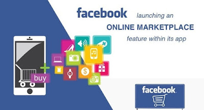 How To Access Local Selling Sites On Facebook – Facebook Online Marketing -