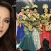 Pampanga's Mary Ann Mungcal is Miss Global Philippines 2017