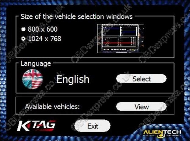 ktag-change-screen-resolution(1)