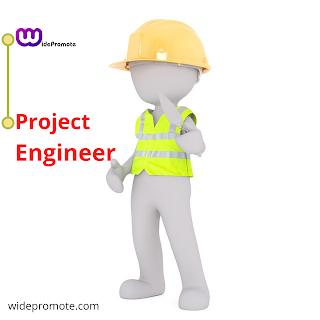 مهندس ميكانيك-وظائف في الامارات