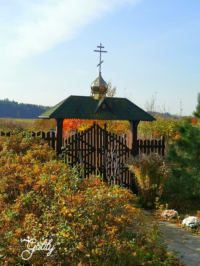 cerkiew-na-bagnach