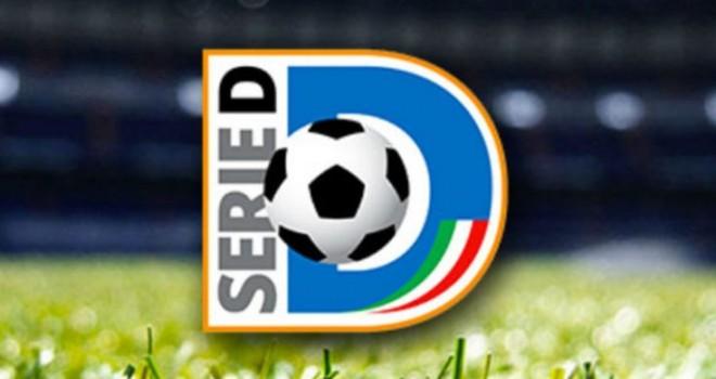 Calcio, Serie D: pareggio del Lavello col Real Aversa, pari anche per il Francavilla in Sinni