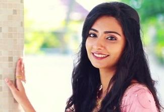 Ramada Resort Kochi Engagement Highlight | Godly & Sneha