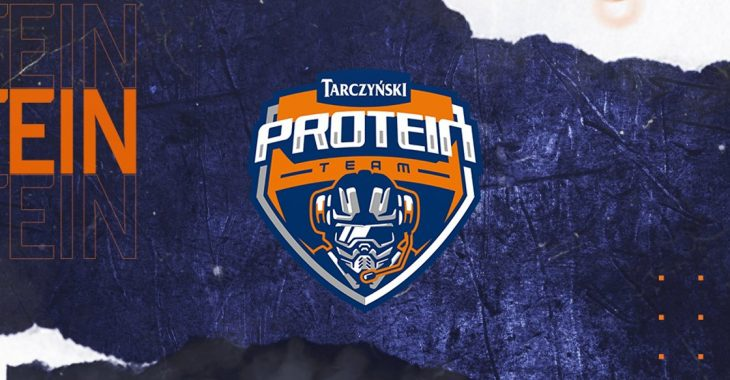 tarczynski protein team