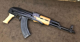 In-Range-Inc-Hungarian-folding-stock-ak47