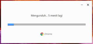 instal browser terbaru