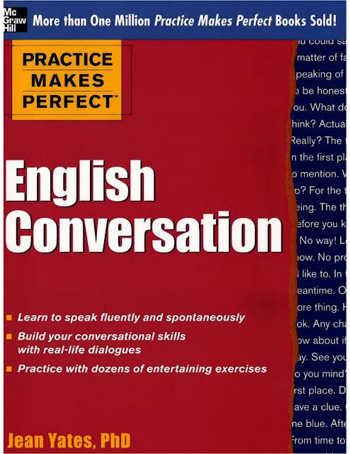 الممارسة تجعل مثالية: محادثة انجليزية 1.jpg