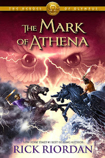 https://www.goodreads.com/book/show/12127750-the-mark-of-athena