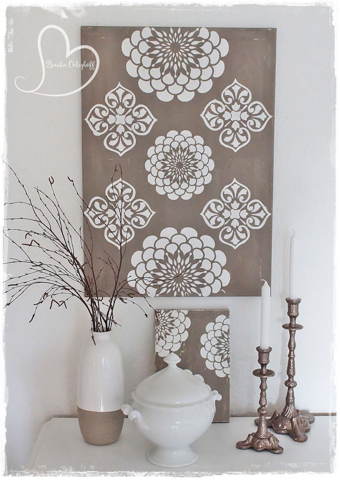 dekotraumland 3d wandbilder. Black Bedroom Furniture Sets. Home Design Ideas
