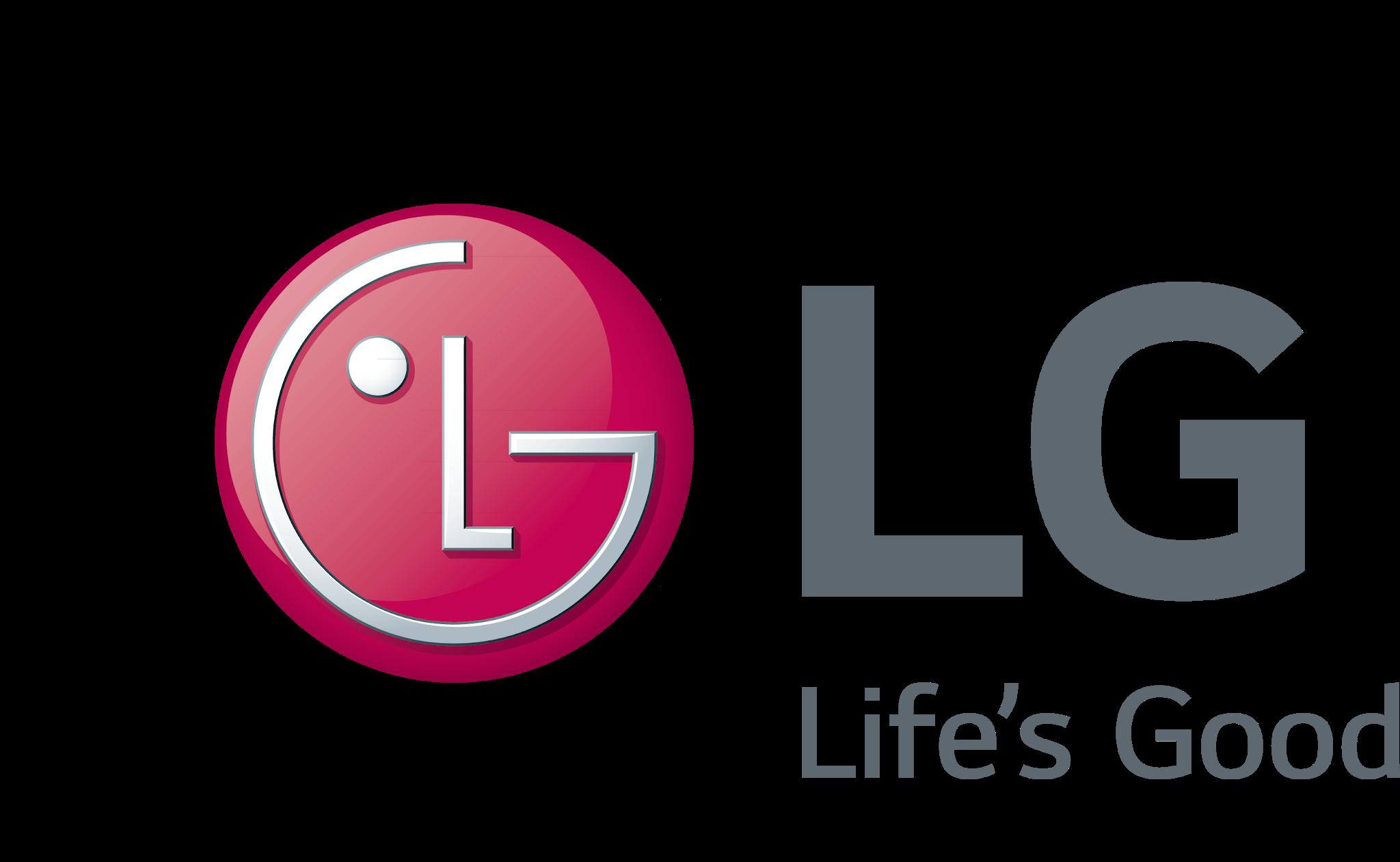 LG anuncia el cierre permanente de su división de smartphones a nivel mundial