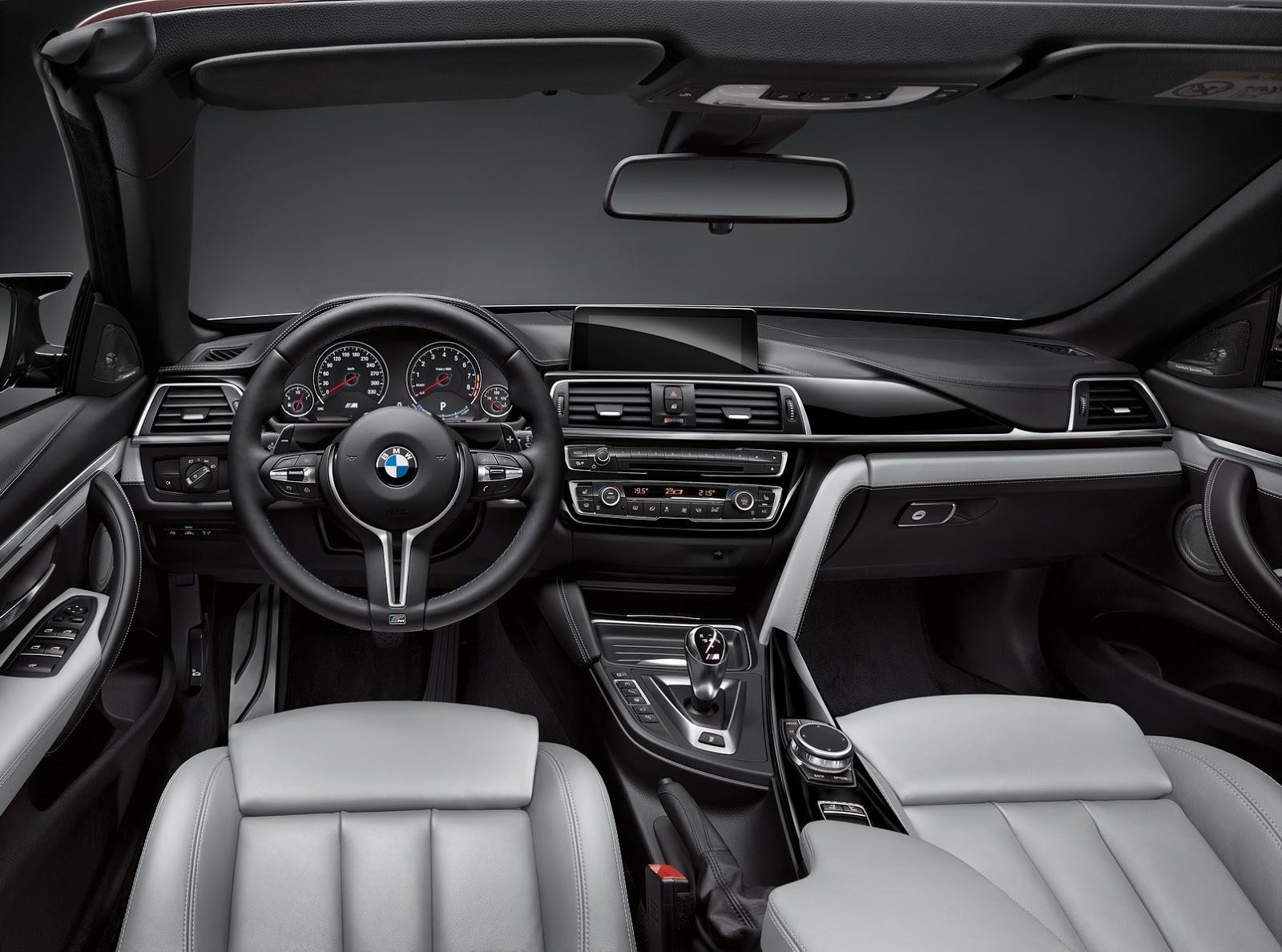 2018-BMW-4-Series-90