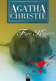 Agatha Christie – Fare Kapanı