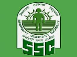 Staff Selection Commission Combined Higher Secondary Level 2018 SSC LDC DEO PA SA Tier 1 2 Cut off Marks Merit List 2017-2018