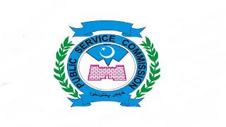 Khyber Pakhtunkhwa Public Service Commission (KPPSC) Jobs 2021 in Pakistan