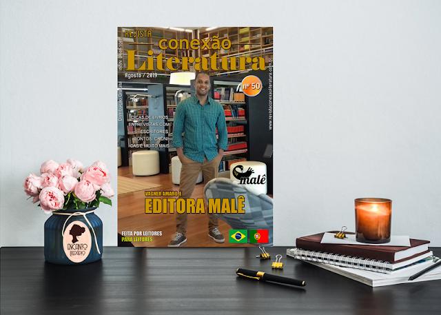 Banner-revista-conexão-literatura-by-encanto-literario