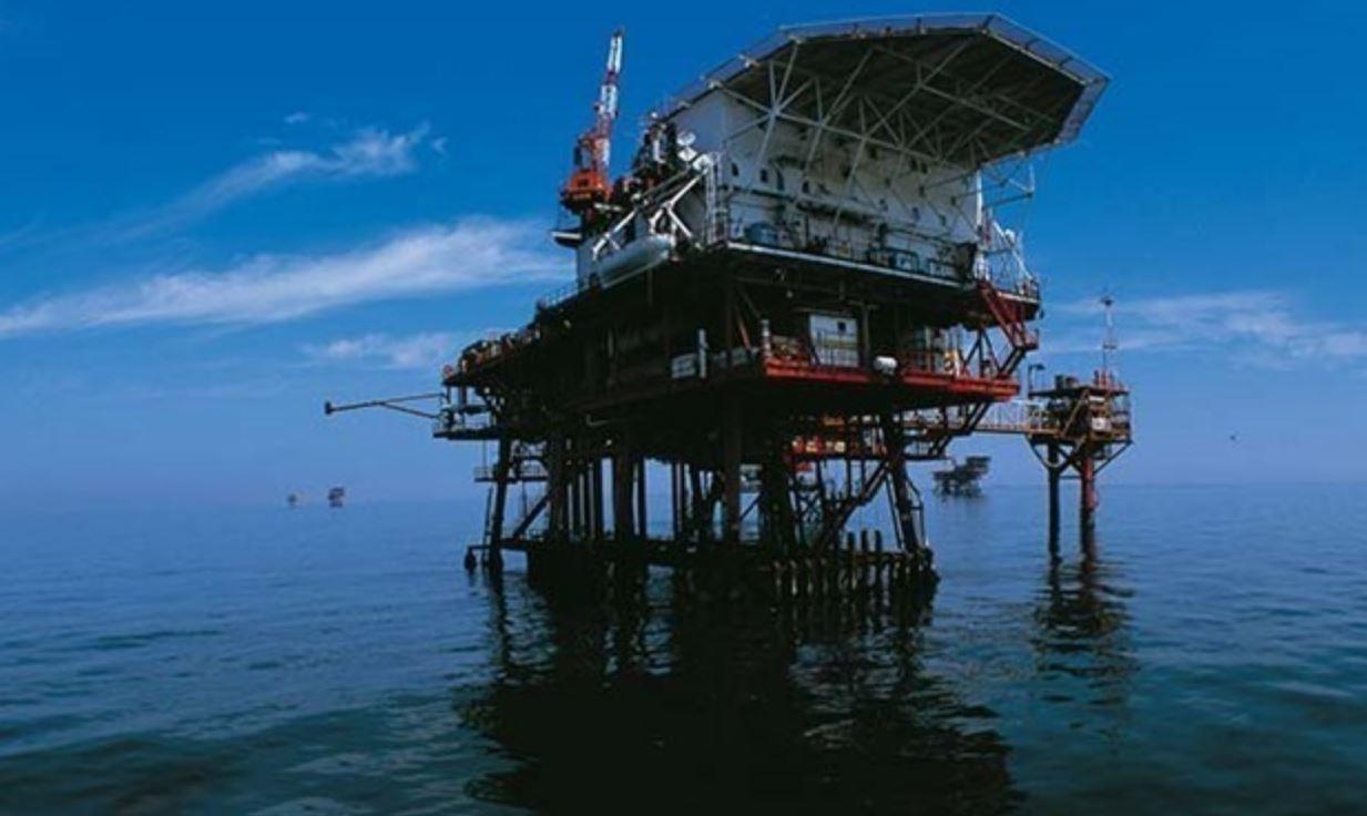 جهود الحكومة لتحويل مصر إلى مركز إقليمي للطاقة