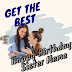 Get 100's Of Funny Happy Birthday Sister Meme For Crook