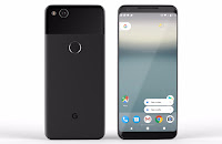 which was the huge success for the Google Google Pixel 2 too Google Pixel 2 XL launched