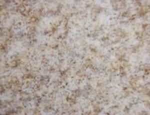 Pengecatan dekorati motif granit yakni sebuah cara pengecatan yang diaplikasikan pada me Jasa pengecatan dekoratif motif granit