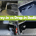 A Look Back At The History Of Bedliners