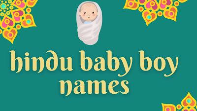 https://www.gbabynames.com/2021/06/100unique-indian-hindu-baby-boy-names.html