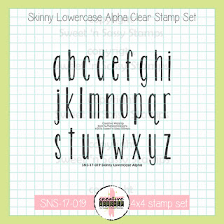 https://www.sweetnsassystamps.com/creative-worship-skinny-lowercase-clear-stamp-set/?aff=12