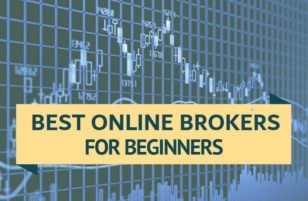 Best Online Brokers for 2021