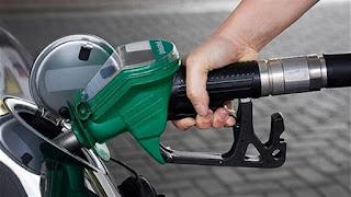 شاهد مالم تشهاده في في مصر وبس ارتفاع اسعار الوقود