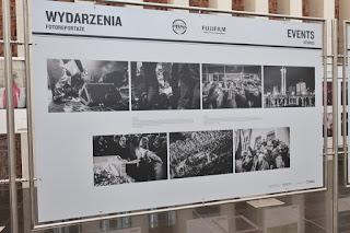 grand press photo 2019 wystawa CSK