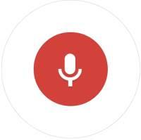 cercare su internet a voce con Chrome