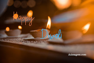 best images happy diwali