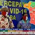 Terbaru, Total Positif Corona di Blora Jadi 9 Orang
