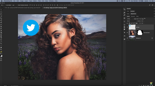 10 Hidden & Obscure Photoshop Tools and Features in Photoshop CC