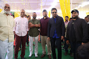 raju gari gadhi 2 movie launch-thumbnail-2
