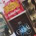 Quatro livros de fantasia para o Carnaval