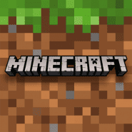 Minecraft - ipa For Apple