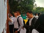 Download Di Sini Daftar Nama-nama Pelamar CPNS 2021 Kabupaten Bone yang Harus Melakukan Perbaikan Berkas