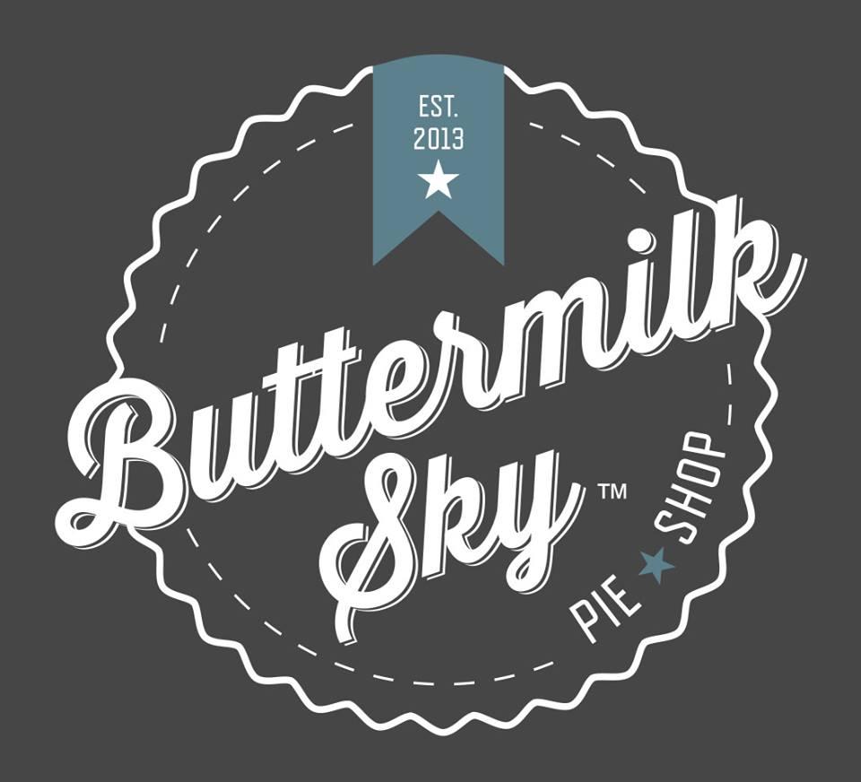 Tomorrow's News Today - Atlanta: Buttermilk Sky Pie Shop and