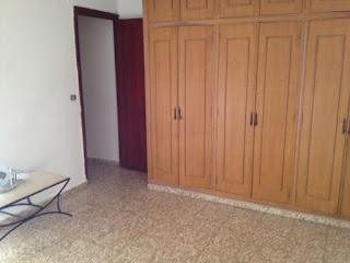 piso en venta ronda vinatea castellon habitacion