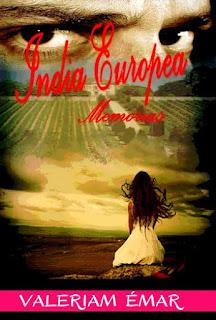 Reseña: India Europea: Memorias - Valeriam Émar