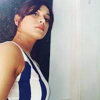 Smittika Aacharya (Indian Actress) Biography, Wiki, Age, Height, Family, Career, Awards, and Many More