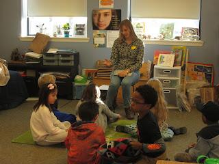 Susan Carpenter's 1st and 2nd Grade Classroom : Catie, Water ...
