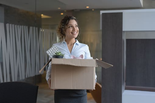 Empat Kekhawatiran Pasca Berhenti Bekerja dan Cara Mengantisipasinya