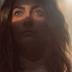 ΣΑΛΟΣ με ιερόσυλη ταινία στην οποία γυναίκα ηθοποιός υποδύεται τον Χριστό ως…«λεσβία»