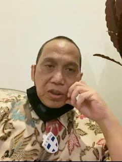 Pakar Hukum Sebut Tidak Ada Unlawful Killing Kasus Laskar FPI